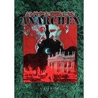 VDM/RPG: Entfesselte Anarchen (V20)