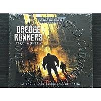 BL/AB: Dredge Runners