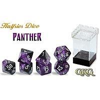 GKG: Halfsies Dice Panther
