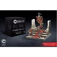 Vorbestellung - PB/C: Nords: Hundred Kingdoms: Parade Retinue Founder's Exclusive Edition