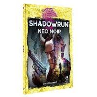 Vorbestellung - S6/RPG: Neo Noir (SB/de)