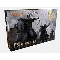 FFG: Byzantine Horse Archers