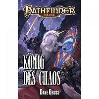 PF/S: 06 König des Chaos